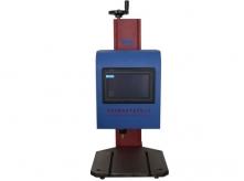 MK30-D-ONE触摸屏电磁一体机
