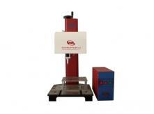 MK30D标准平面电动打标机