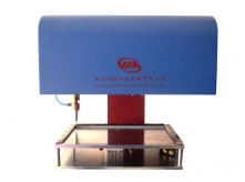 MK15气动标牌打标机