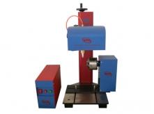 MK50/MK50+平面/圆周气动打标机