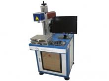 MK-IPG-20光纤激光打标机